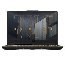 "Asus TUF 15.6"" FHD IPS,  i7-11800H, 16GB RAM, 512GB SSD, GeForce RTX3050Ti, Windows 10 Home"
