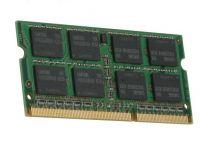 G.Skill STANDARD 4GB(1x4GB) DDR3-1333 SO-DIMM