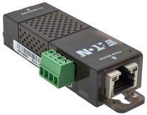 Eaton EMPDT1H1C2 Environmental Monitor Probe Gen 2