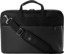 HP 15.6 Duotone BriefCase