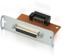 Epson UB-S01 RS-232 Serial Interface Card Adapter