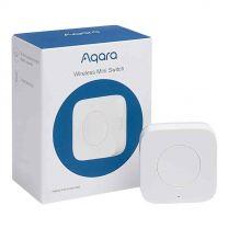 Aqara Wireless Mini Switch WXKG11LM - White