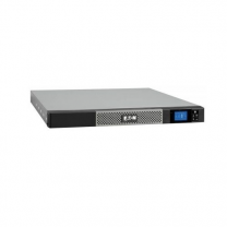 Eaton 5P1550IR & UPS SERVICE (Total 4 Years) Bundle