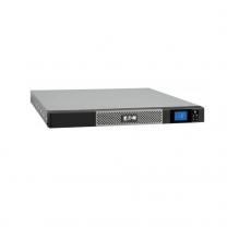 Eaton 5P1550IR + UPS SERVICE (Total 5 Years) Bundle