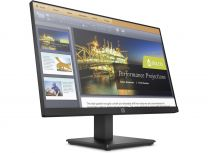 "HP 5QG34AA P224 21.5"" Full HD Monitor"
