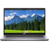 """Dell Latitude 5410 i5-10210U, 14"""" HD, 8GB, 256GB SSD, Windows Professional, USB-C"""