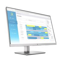 "HP E273D 27"" Full HD IPS Docking Monitor"