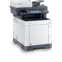Kyocera EcoSys M6635CIDN MultiFunctional Colour Laser A4 Printer