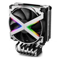 Deepcool Gamerstorm Fryzen CPU Air Cooler
