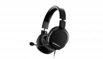 Ex-Demo SteelSeries Arctis 1 All-Platform Wired Gaming Headset