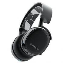 Ex-Demo SteelSeries Arctis 3 Bluetooth Gaming Headset