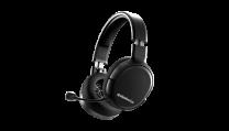 Ex-Demo SteelSeries Arctis 1 4-in-1 Wireless Gaming Headset