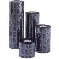 """Zebra Resin 5095 2.24"""" Printer Ribbon"""