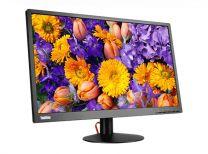 "Lenovo ThinkVision E24-10 23.8"" Full HD IPS Monitor"