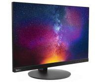 """Lenovo ThnkVision T23D-10 22.5"""" Full HD IPS Monitor"""