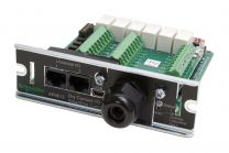 APC AP9613 Uninterruptible Power Supply (UPS) Accessory