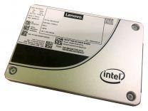 "Lenovo HDD 960GB SATA 6GB Hot Swap 2.5"""