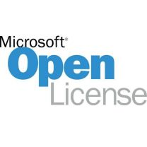 Microsoft Office 2019 Standard 1 License(s) Multilingual