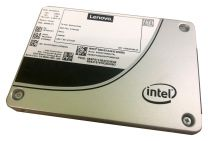 "Lenovo Internal Solid State Drive 2.5"" 240GB Serial ATA III"