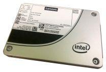 "ThinkSystem 3.5"" Intel S4510 960GB Entry SATA 6Gb Hot Swap SSD"
