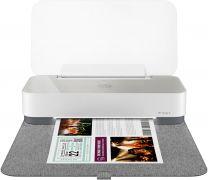 HP Tango X Smart Wireless Colour Home Printer