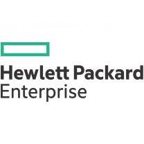 HP Computer Case Part Rack Cable Management kit