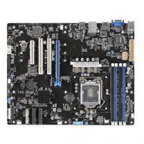 Asus P11C-X Intel C242 LGA 1151 (Socket H4) ATX Motherboard