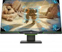 """HP 27x 27"""" Full HD 1ms TN Monitor"""