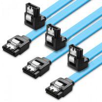 "Lenovo ACC SR250 3.5""/2.5"" HS SAS/SATA x4 Cable"
