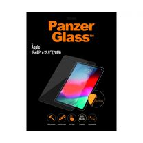 Panzer Glass 2656 screen Protector Clear screen Protector Tablet Apple
