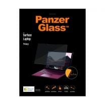 Panzer Glass P6253 Screen Protector Anti-glare Screen Protector Desktop/Laptop Microsoft