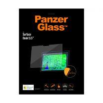 Panzer Glass 6252 Clear Screen Protector E-book Reader Microsoft