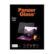 Panzer Glass 6253 Clear Screen Protector Desktop/Laptop Microsoft