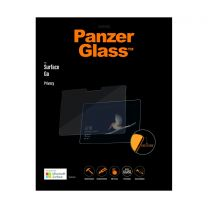 Panzer Glass P6255 Screen Protector Anti-glare Screen Protector Tablet Microsoft