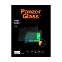 Panzer Glass P6252 Clear Screen Protector E-book Reader Microsoft