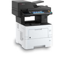 Kyocera EcoSys M3645IDN MultiFunctional Mono Laser A4 Printer