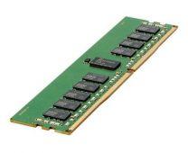HPE 8GB 1RX8 DDR4-2666 PC4-2666V-E Memory