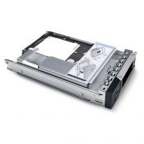 """Dell 400-ATIO 600GB 2.5"""" SAS Hot Plug HDD"""