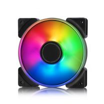 Fractal Design Prisma AL-12 120mm ARGB Fan