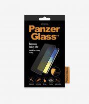 PanzerGlass Samsung Galaxy S10e Edge-to-Edge Privacy