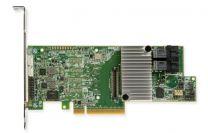Lenovo ThinkSystem RAID 730-8i 2GB PCIe x8 3.0 Adapter