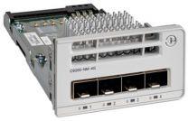 Cisco Module Gigabit Ethernet Network Switch