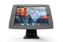"Compulocks Space+360Deg Stand iPad Pro 12.9"" 2018 - Black"