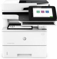 HP LaserJet Managed Multi-Function E52645C Printer