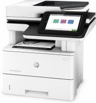 HP LaserJet Managed Multi-Function E52645Dn Duplex Printer