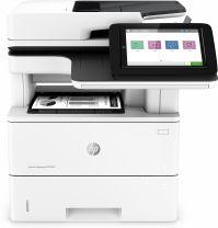 HP LaserJet Enterprise M528dn Laser A4 1200xDPI 43 ppm