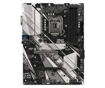 Asrock B365 Pro4 LGA 1151 (Socket H4) ATX Motherboard