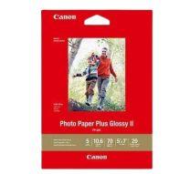 Canon Plus Glossy II PP-301 Photo Paper White High-gloss