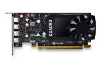 Leadtek NVIDIA Quadro P620 2GB Workstation Graphic Card