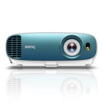 BenQ Home Entertainment Projector 4K HDR 3000lm